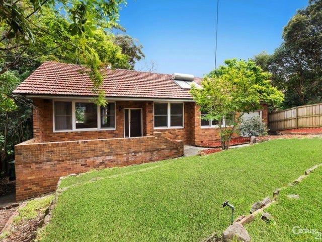 50 Cook Road, Killara, NSW 2071