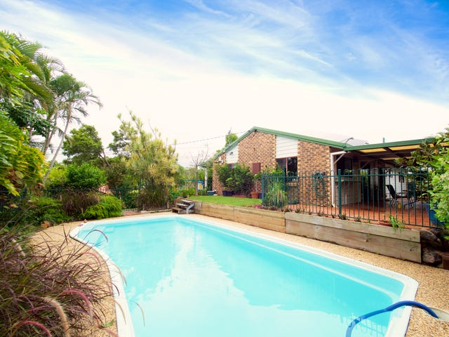 20 Fenchurch Street, Rochedale South, Qld 4123