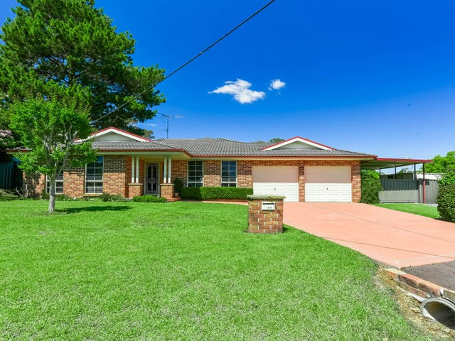 2a Myrtle Creek Avenue, Tahmoor, NSW 2573