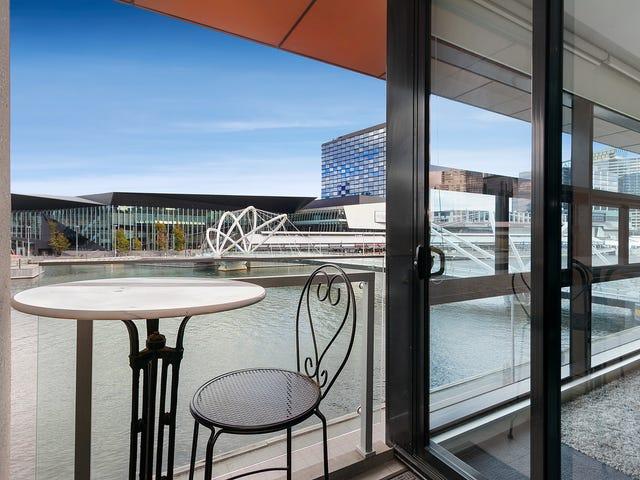 2nd Floor/60 Siddeley Street, Docklands, Vic 3008