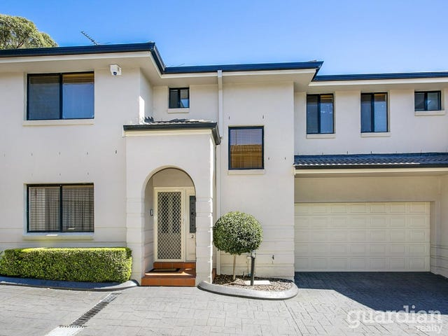 2/556 Old Northern Road, Dural, NSW 2158