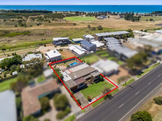 50 Geelong Road, Portarlington, Vic 3223