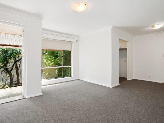7/32 Centennial Avenue, Lane Cove, NSW 2066