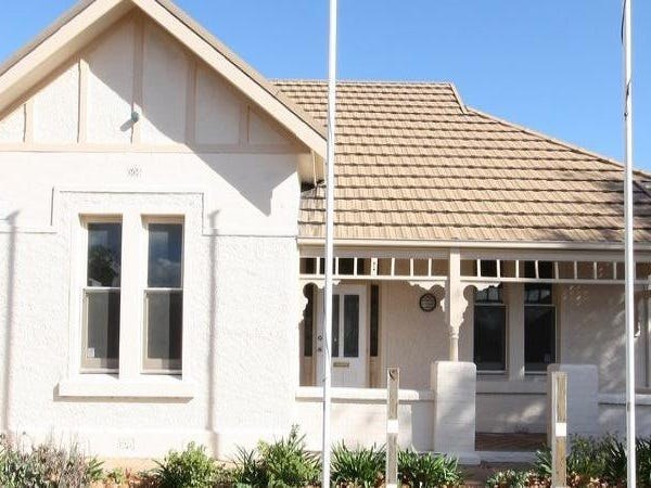 106 South Rd, Torrensville, SA 5031