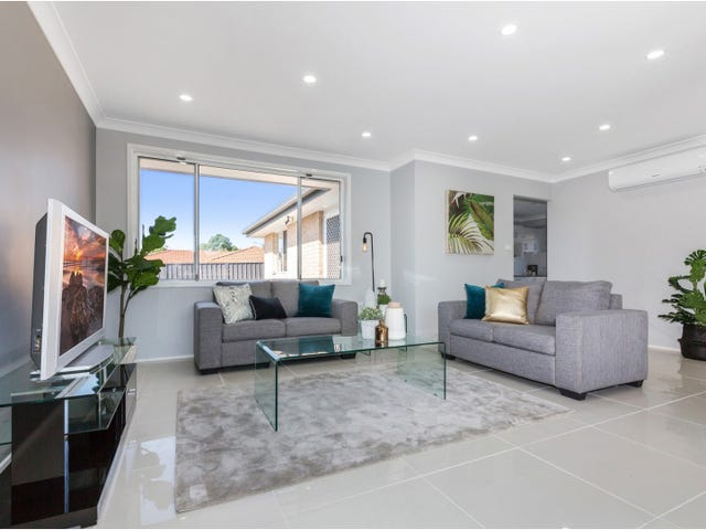 20 Halsley Street, Hassall Grove, NSW 2761