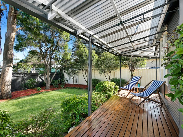 2 Girra Road, Blacktown, NSW 2148