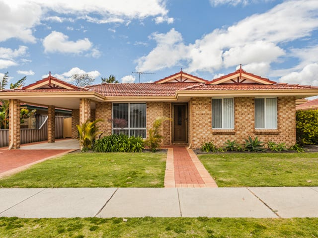 1/145 Fitzroy Road, Rivervale, WA 6103