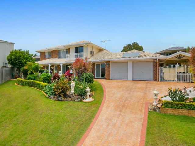 6 Canaipa Court, Victoria Point, Qld 4165