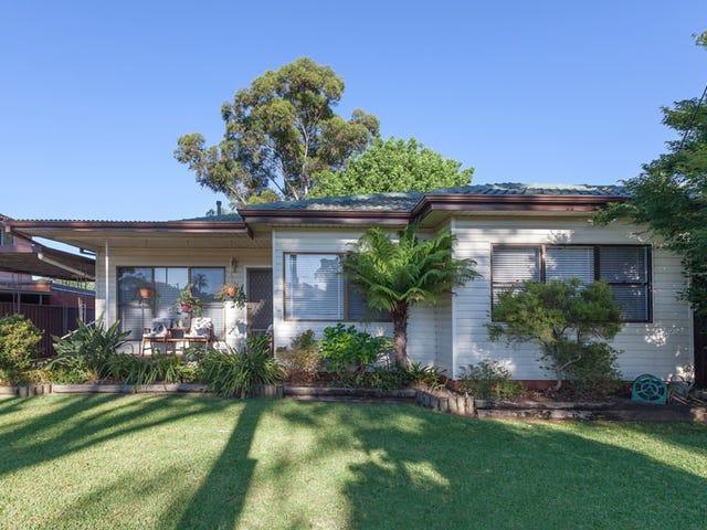 3 Clarence Street, Macquarie Fields, NSW 2564