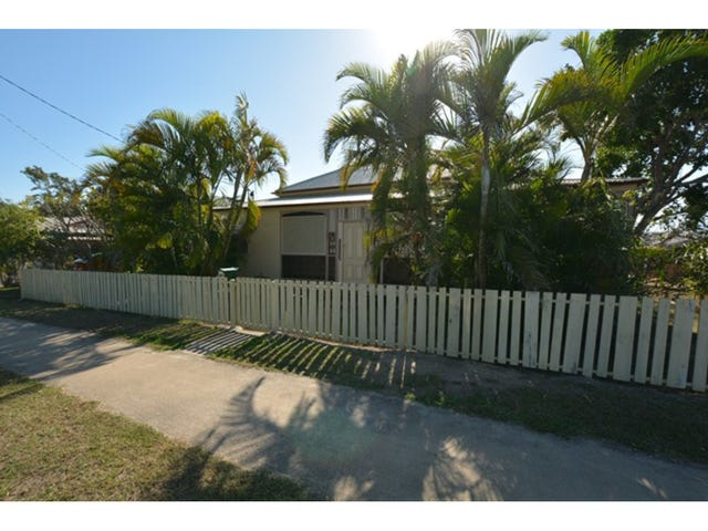 107 Canning Street, Allenstown, Qld 4700