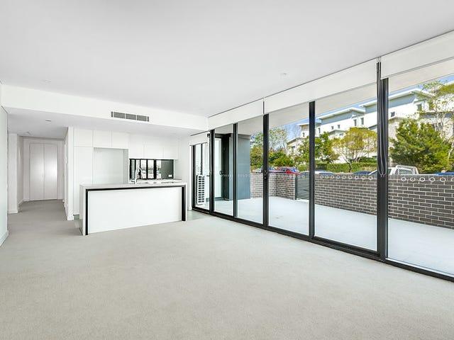 1/2 Northcote Street, Mortlake, NSW 2137