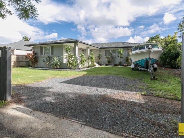 279 Colburn Avenue, Victoria Point, Qld 4165
