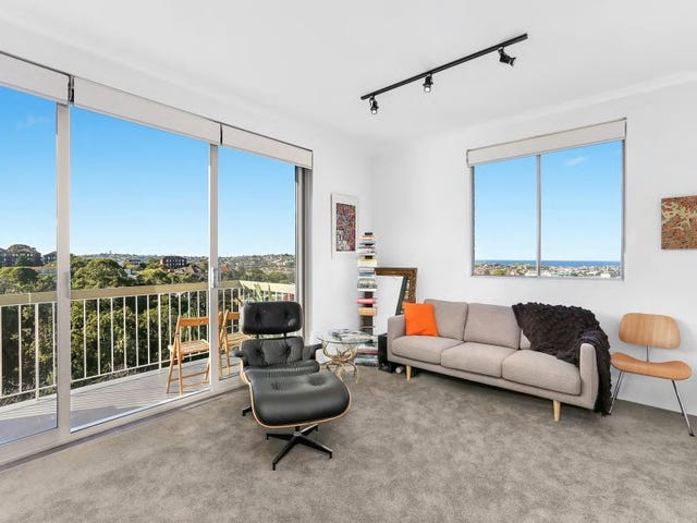 5/15 Martins Avenue, Bondi, NSW 2026