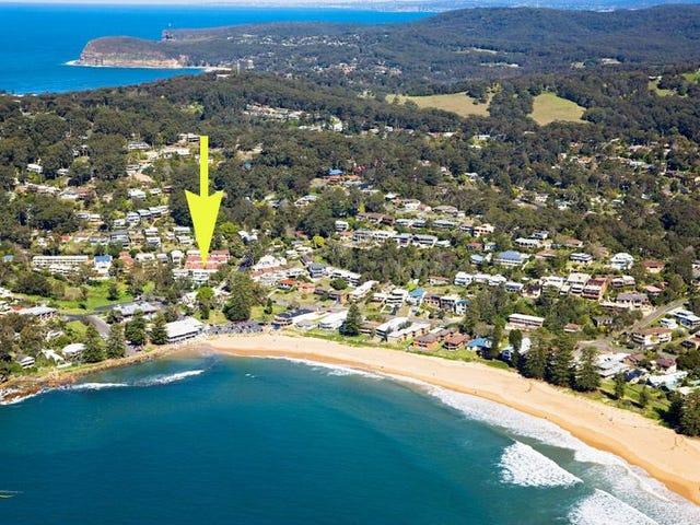 3/61 Avoca Drive, Avoca Beach, NSW 2251