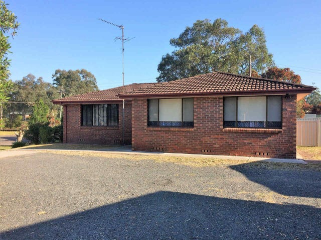 36  Grey Street, Clarence Town, NSW 2321