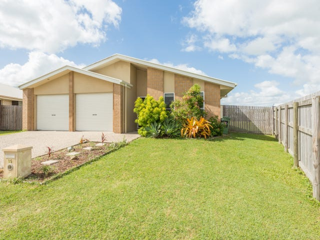 15 Trooper Street., Walkerston, Qld 4751