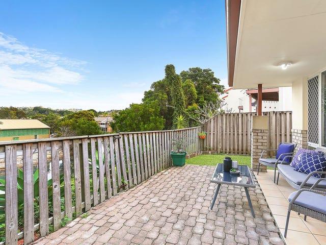 6/15 Kingston Drive, Banora Point, NSW 2486