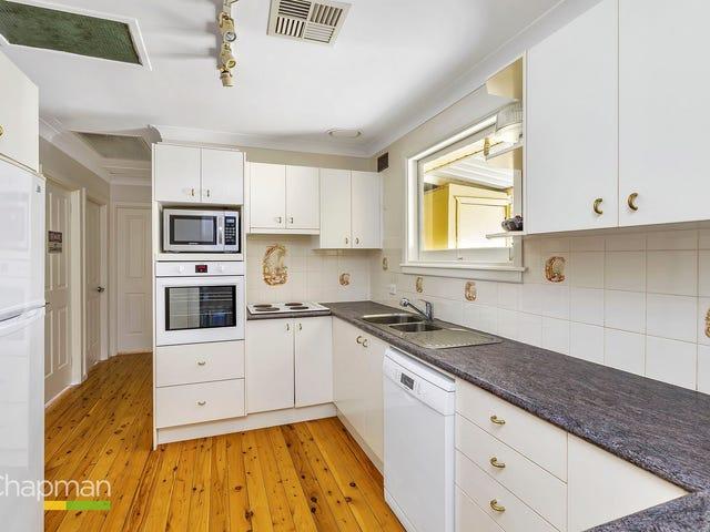 26 Judith Avenue, Mount Riverview, NSW 2774