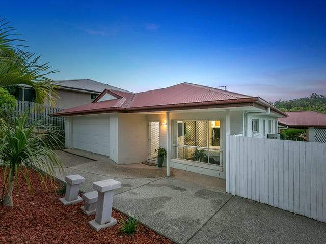 1 Ainslie Street, Pacific Pines, Qld 4211