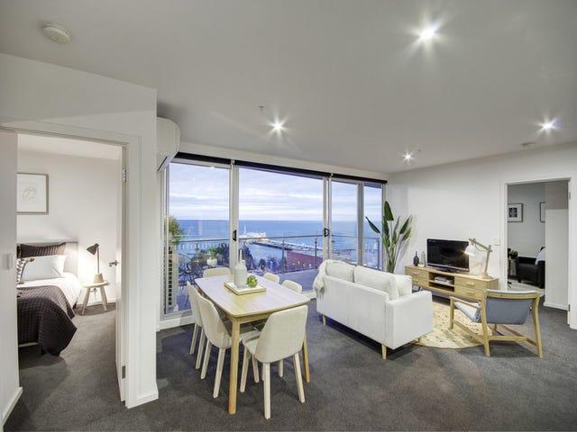 804/8 Gheringhap Street, Geelong, Vic 3220