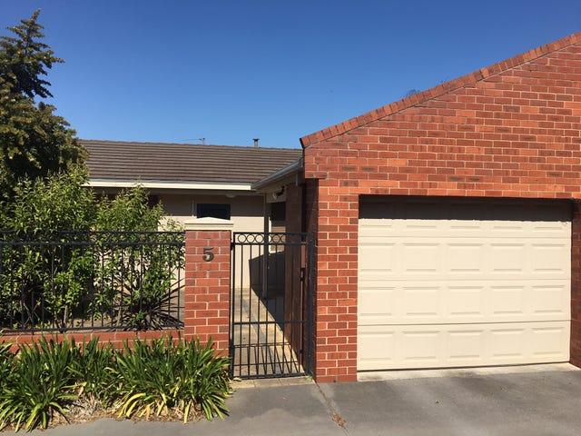 5/616 Stanley Street, Albury, NSW 2640