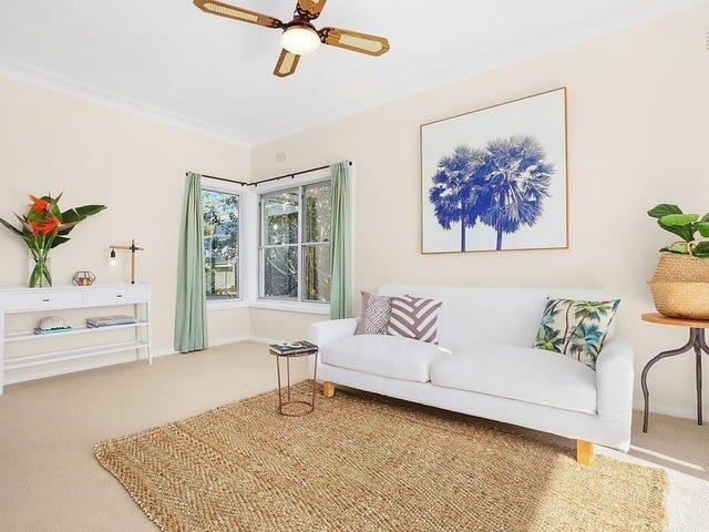 22 Marsden Street, Kiama, NSW 2533