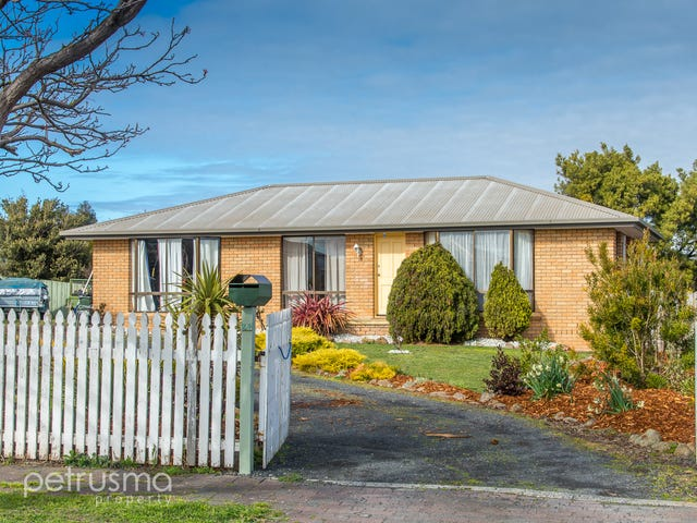 24 Dodges Court, Sorell, Tas 7172