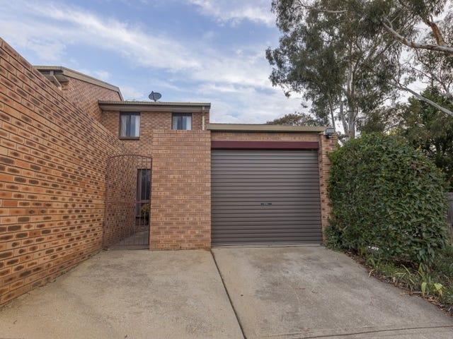 15/116 Henderson Road, Queanbeyan, NSW 2620