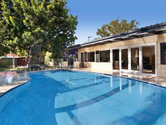 54-56 Park Road, Bulli, NSW 2516