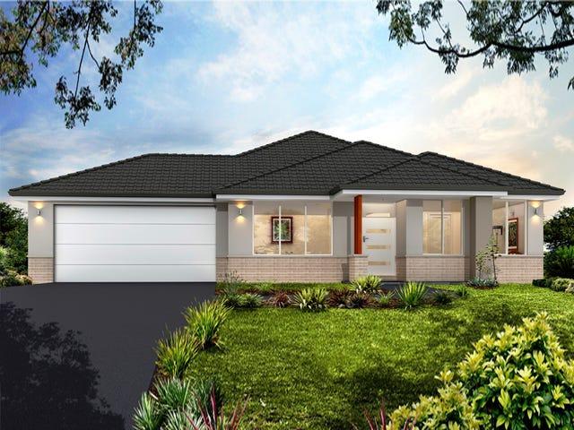 Lot 991 Monkton Avenue, Middleton Grange, NSW 2171