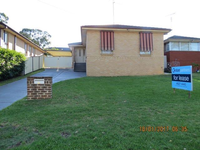62 McCrae Drive, Camden South, NSW 2570