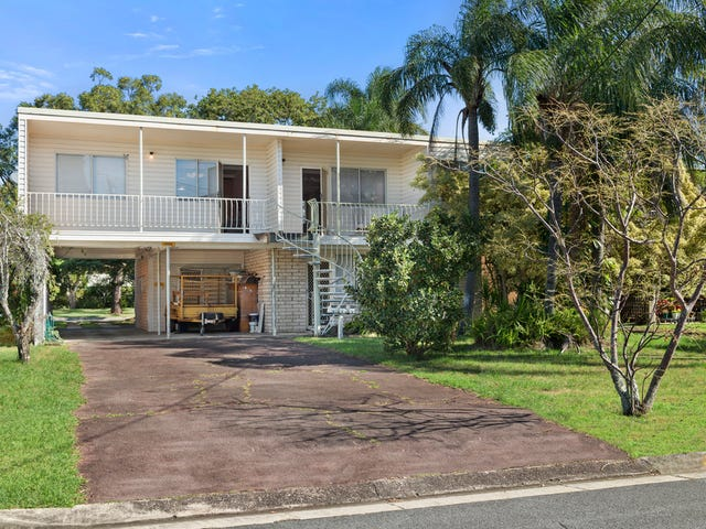 32 South Street, Coolangatta, Qld 4225