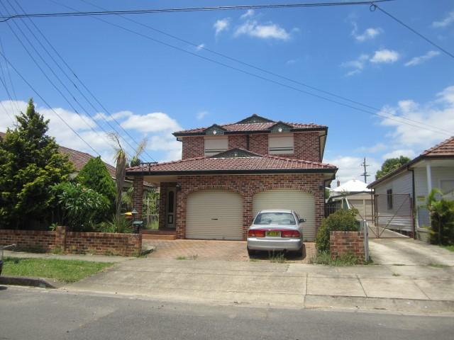 3/26 Gore Street, Parramatta, NSW 2150