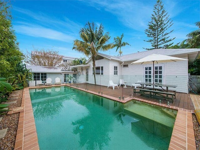 46 Carlyle Street, Byron Bay, NSW 2481