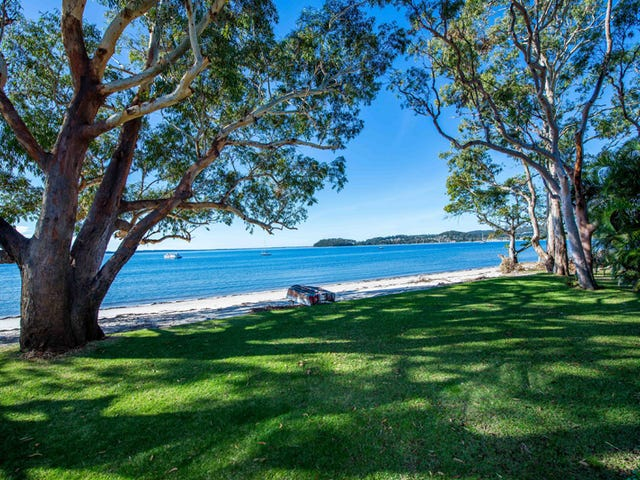 87 Foreshore Drive, Salamander Bay, NSW 2317