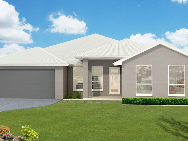 Lot 4 Francis Place, Young, NSW 2594