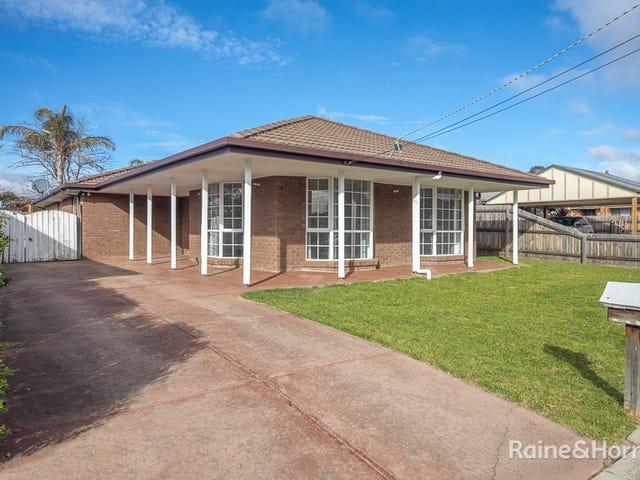 7 Mullock Road, Diggers Rest, Vic 3427