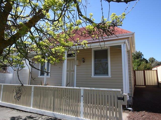 403 Humffray Street, Golden Point, Vic 3350