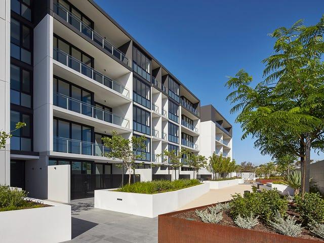 103/17 Freeman Loop, North Fremantle, WA 6159