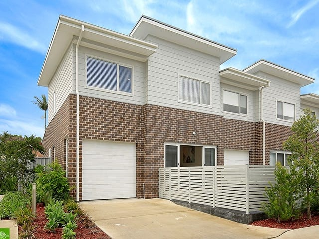 3/26 Avondale Road, Dapto, NSW 2530