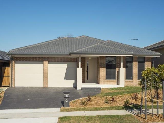 10 Ewan James Drive, Glenmore Park, NSW 2745