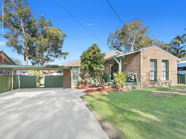 13 Rosemount Avenue, Lake Munmorah, NSW 2259