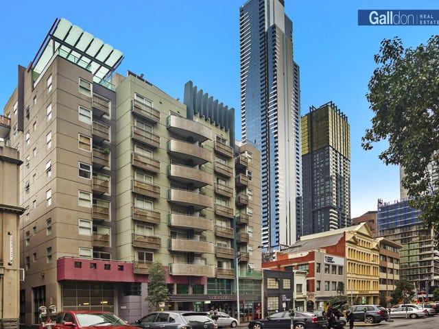 717/118 Franklin Street, Melbourne, Vic 3000