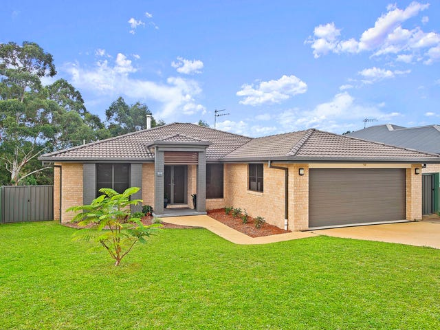 103 Riverbreeze Drive, Crosslands, NSW 2446