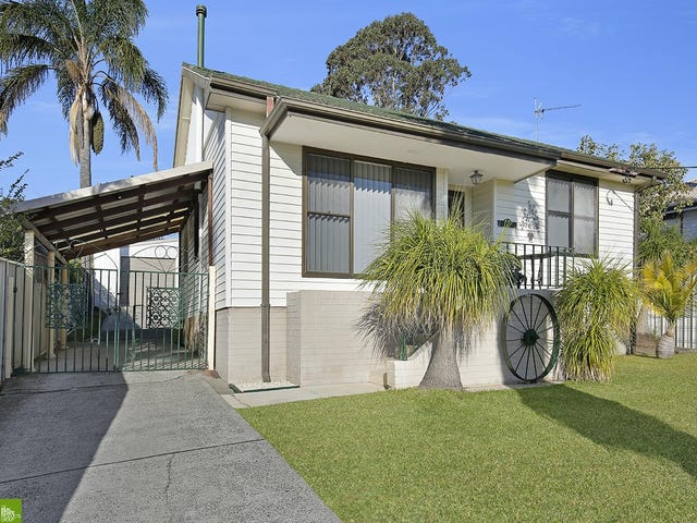 27 Essex Street, Berkeley, NSW 2506