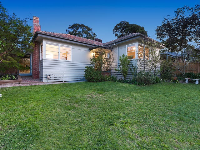 16 Vonadawn Avenue, Ringwood East, Vic 3135