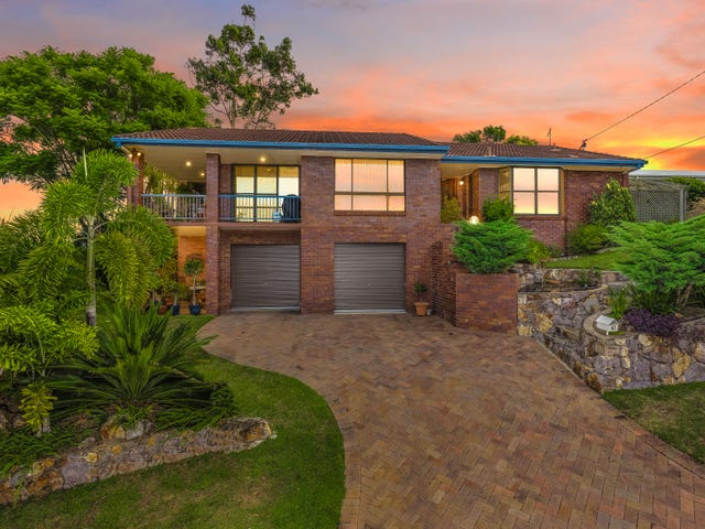 40 Gilmour Street, Chermside West, Qld 4032