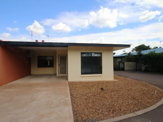 2/6 Wright Crescent, Gray, NT 0830