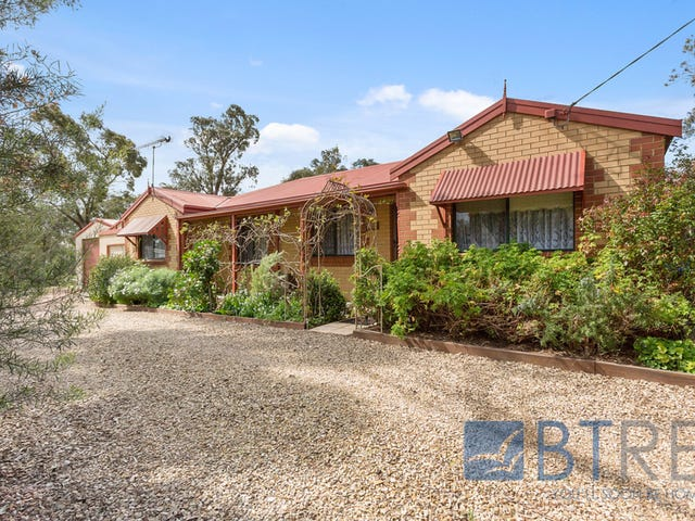 12 Murray Street, Crib Point, Vic 3919