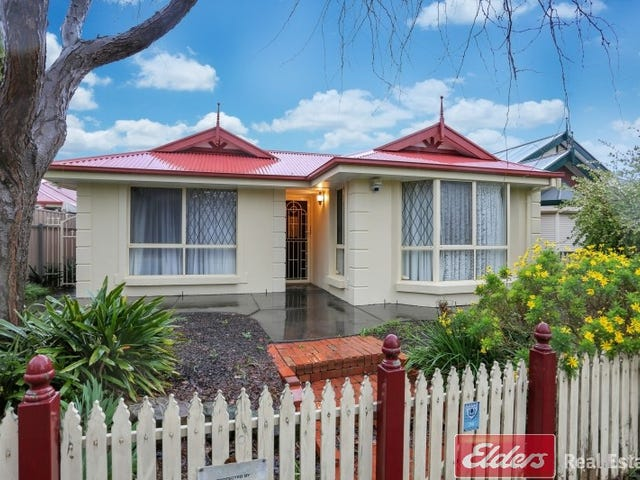 24 Sellar Court, Greenwith, SA 5125